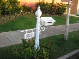 sidewalk landscaping curbside easements ideas tips install