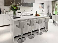 grey kitchen bar stools curva gas lift bar stool bar stool stools and bar