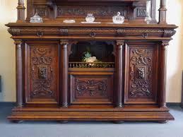 Wohnzimmerschrank Um 1920 Bescheiden Antik Ebay Kleinanzeigen Eiche Um 1900 Holz Weiß Kaufen