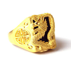 ring of men prima gold japan rakuten global market it is recommended to