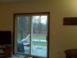 sliding window panels for sliding glass doors sliding glass door window treatments