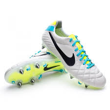 Nike Tiempo Legend Iv nike tiempo legend iv sale on sale off65 discounts