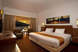 10 best affordable hotels in georgetown best affordable hotels