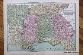 Louisiana Mississippi Map by Tennessee Georgia Mississippi Louisiana Alabama Arkansas