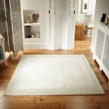 oriental weavers rugs traditional rugs therugshopuk