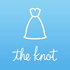 knot wedding wedding lookbook by the knot on the app store