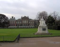 kennington palace file victoria and kensington palace jpg wikimedia commons