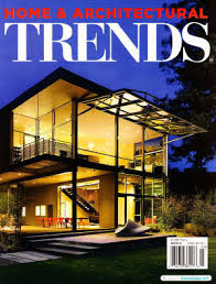 home and architectural trends magazine press jordan iverson signature homes
