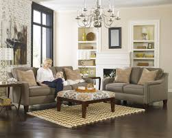 Ashley Furniture Living Room Tables by Discount Ashley Furniture Glendale Ca A Star Furniture