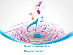 http www pptstar com powerpoint template concert concert
