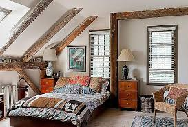 eclectic style how to decorate your bedroom in an eclectic style