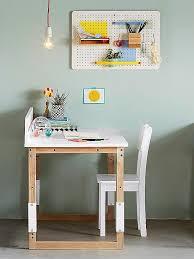 le de bureau fille bureau vert baudet bureau enfant hd wallpaper pictures