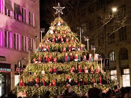 singing christmas tree the singing christmas tree wlrtradio