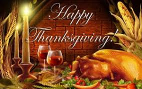 happy thanksgiving 2018 arrowhead builders association