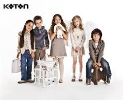 koton kids koton uae sale offers locations store info