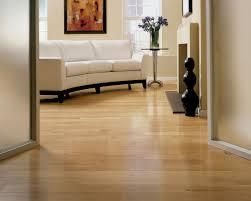 Bamboo Wood Flooring Bamboo Hardwood Flooring 14 Bathroom Entry Doors Childrens