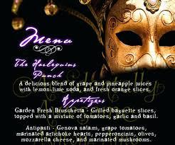masquerade wedding invitations masquerade wedding invitations also masquerade party invitation