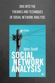 32 best new books images on pinterest research methods new