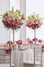 Centerpieces For Wedding Reception The 25 Best Candelabra Wedding Centerpieces Ideas On Pinterest