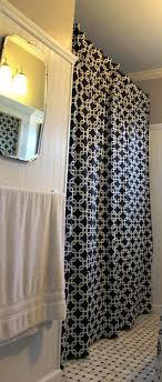 bathroom ideas with shower curtain gotcha standard shower curtain available by shower curtains ikea