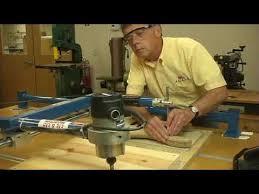wood sculpting machine gemini wood carving duplicator