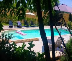 chambre d hote gers avec piscine vacances a de masseube gers gîtes chambres d hôte location