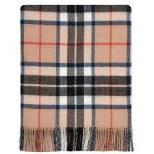 tartan blankets u0026 throws lochcarron of scotland