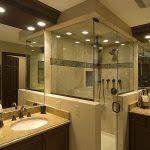 master bathroom design photos bathroom design ideas master bathroom designs gallery
