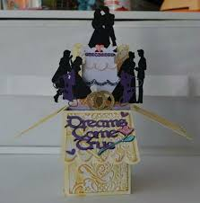 Wedding Card Box Sayings 543 Best Cards Box Cards 2 Images On Pinterest Card Boxes Pop