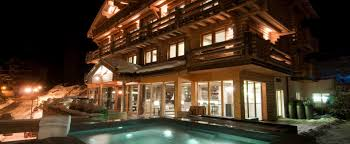 chalet the lodge ski verbier switzerland ultimate luxury chalets