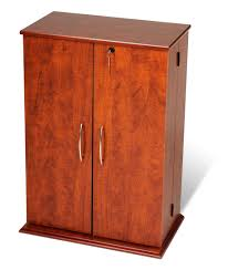 wooden cabinet with lock 20 with wooden cabinet with lock