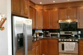 Kitchen Cabinets Discount Prices Discount Kitchen Cabinets In Mocha Maple Glaze In Phoenix Glendale Az