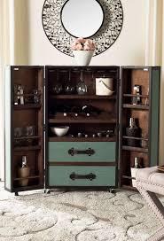 Jet Set Bar Cabinet 129 Best Bar Images On Pinterest Drinks Cabinet Bar Cabinets