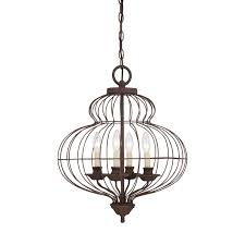 lighting wonderful quoizel chandeliers with four lights and