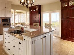 Brookwood Kitchen Cabinets by 100 Elegant Kitchen Islands Elegant Kitchen Island With