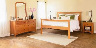 solid wood bedroom furniture made in usa bedr 37725 aglf info