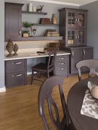 Kountry Kitchen Cabinets Kitchens