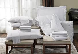 Where To Get Bedding Sets Bedding Sets To Home Hotel Collection