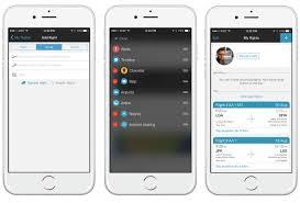 the best flight tracker app for iphone u2013 the sweet setup