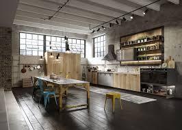 cuisine style flamand cuisine style flamand cheap meuble style flamand pour idees de deco