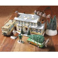 vacation house ornament 28 images new in box 2010 hallmark