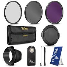 black friday deals on cameras 21 best accessories for nikon d3200 images on pinterest lenses