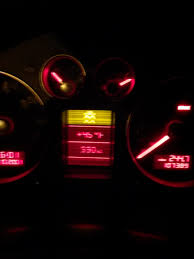 vwvortex com audi tt mk1 weird dash light symbol help