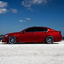 isf lexus red index of store image data wheels velgen vmb5 vehicles lexus matte