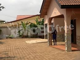 3 bedroom house houses mobofree com