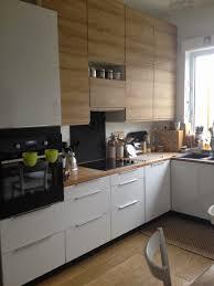 meuble de cuisine brut à peindre best of meuble de cuisine brut à peindre inspirational design de