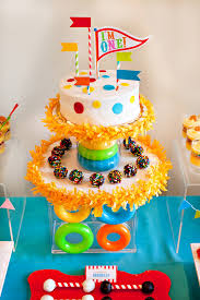 learn to decorate cakes at home hostess with the mostess first birthday party ideas u0026 diy