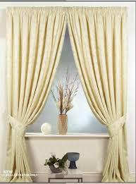 Curtain Design Cute Curtain Design Ideas For Living Room 53 Regarding Home Design