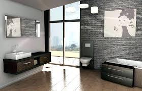 bathroom design tool online bathroom design planner free bathroom planner online free creative