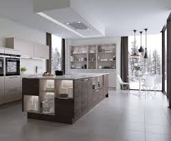 kitchen design u0026 installation watford bathrooms and kitchens